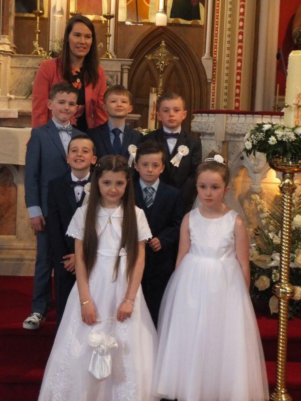 communion 2016C
