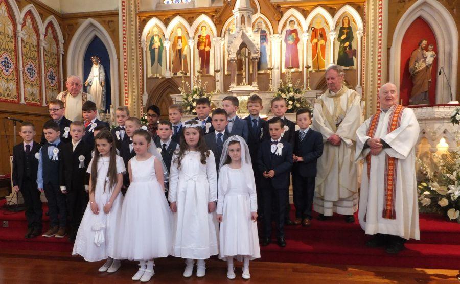 communion2016A