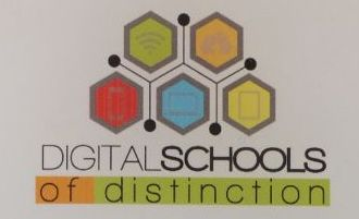 digischool2