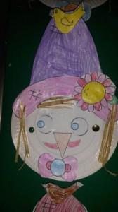 scarecrow 3